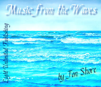 Music from the Waves by Jon Shore